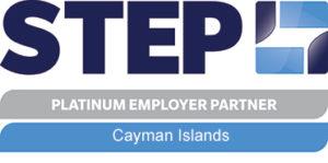 STEP PLATINUM PARTNERS CaymanIslands